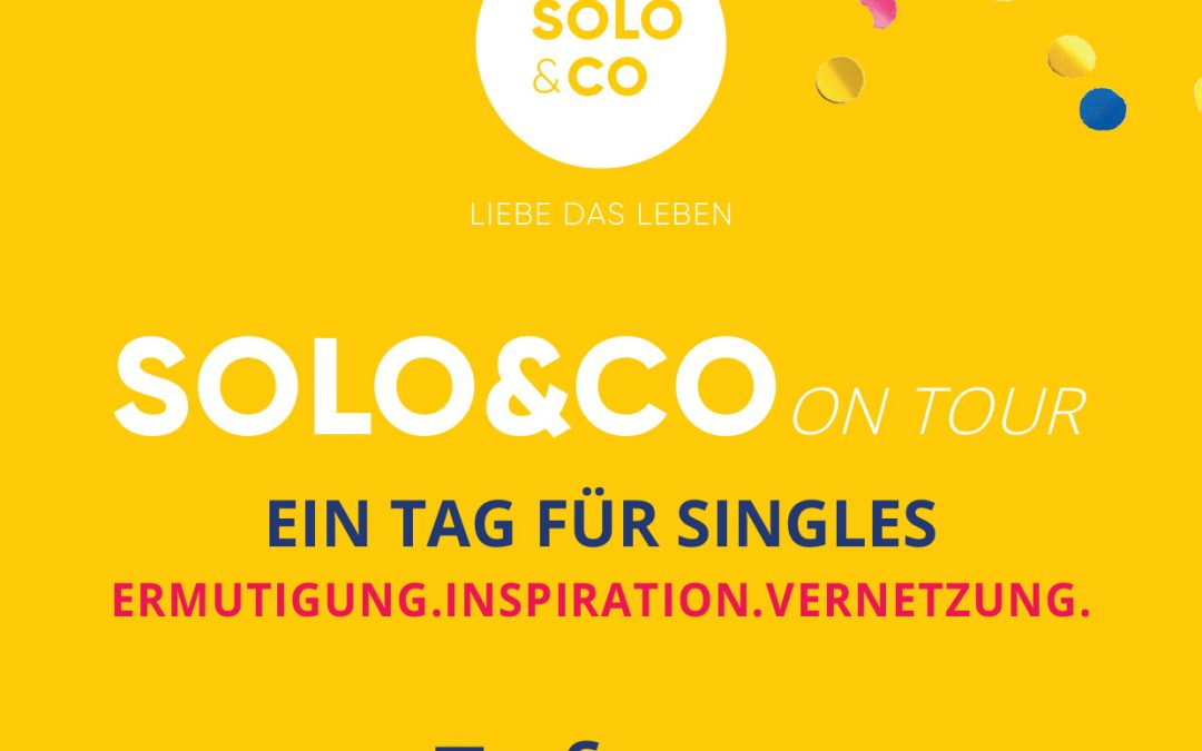 Solo&Co